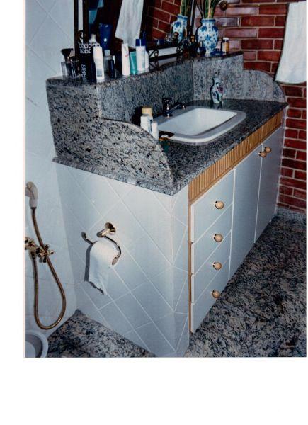 armario de banheiro  Loja de moveismonteiro -> Armario Para Banheiro Lojas Solar